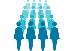 4 REASONS TO GIVE A YEAR-END GIFT