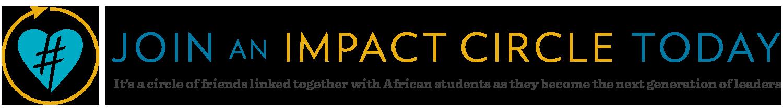 Join an impact circle today