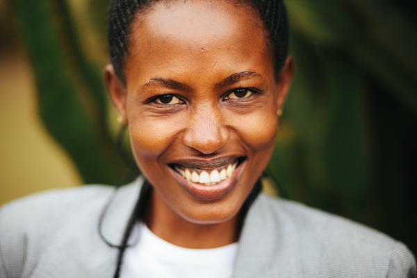 THE TOP 10! BRANDEN HARVEY'S PHOTOS OF OUR STUDENTS
