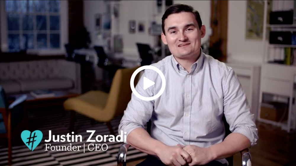 WINTER UPDATE 2015 VIDEO!