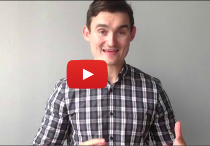 VIDEO UPDATE & BIG SUMMER NEWS
